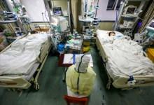Photo of #Bahia: Agora são 17 pessoas curadas de Covid-19 no estado; infectados somam 127 casos