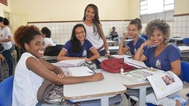 Photo of #Bahia: Secretaria da Educação e Unicef realizam ações para 'Busca Ativa' de estudante fora da escola no estado