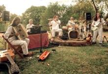 Photo of #Salvador: Grupo Instrumental do Capão se apresenta no 'Sesc Casa do Comércio' e no Jazz na Avenida
