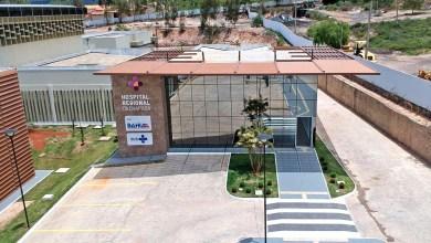 Photo of Chapada: Técnicos de enfermagem do Hospital Regional de Seabra repudiam assédio moral de gestora do setor