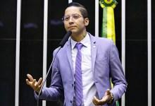 Photo of #Polêmica: Instituto cria abaixo-assinado e pede a cassação do mandato do deputado federal Igor Kannário