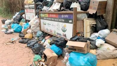 Photo of Chapada: Comerciantes do Vale do Capão defendem abolição de garrafas long necks em busca de sustentabilidade