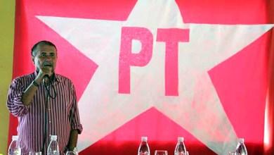 Photo of #Artigo: 40 anos do Partido dos Trabalhadores; primeiro ato