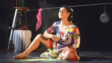 Photo of Chapada: Espetáculo 'O Salto' movimenta cenário cultural neste sábado no Circo do Capão em Palmeiras