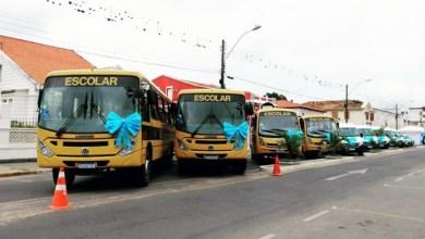 Photo of Chapada: Secretária de Educação de Itaberaba responde às solicitações sobre transporte dos alunos para o IF Baiano