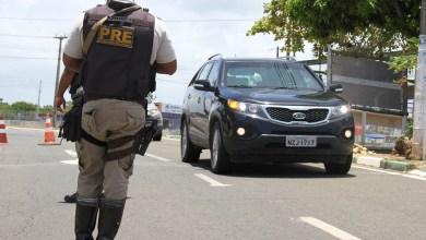 Photo of #Bahia: Operação Carnaval registra redução de vítimas fatais; acidentes nas rodovias deixaram quatro mortos e 31 feridos