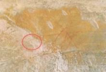 Photo of #Brasil: TV Record condenada a pagar indenização de R$2 milhões por danos em pinturas rupestres em Diamantina