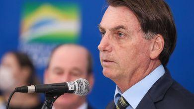 Photo of #Brasil: Bolsonaro suspende dívidas e divulga ajuda financeira para os estados combaterem a Covid-19