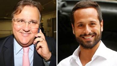 Photo of #Brasil: Ex-ministro Geddel é condenado pela Justiça Federal por improbidade administrativa
