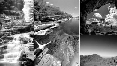 Photo of Parque Nacional da Chapada Diamantina é fechado para visitação devido ao Covid-19; ICMBio emite nota