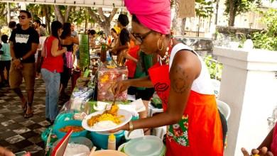Photo of #Salvador: Parque da Cidade recebe evento dedicado às mulheres neste final de semana