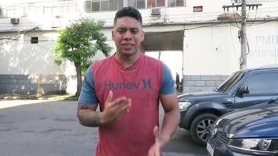 Photo of Soldado youtuber pode ser expulso da PM após acusar coronel de ligação com tráfico