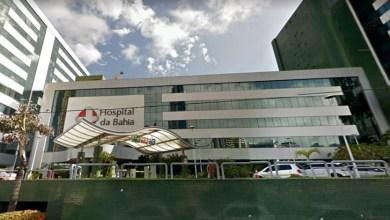 Photo of #Polêmica: Primeiro infectado a morrer na Bahia por Covid-19 fez uso de cloroquina em hospital