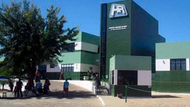 Photo of #Bahia: Idosa morre com suspeita de infecção por novo coronavírus no Hospital Regional de Irecê