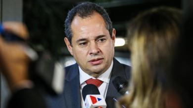 Photo of Presidente da Assembleia diz que população deve continuar em isolamento social e critica fala de Bolsonaro