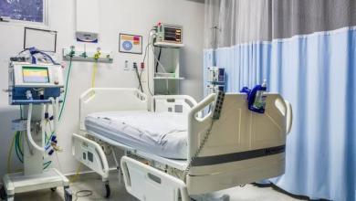Photo of #Bahia: Homem de 74 anos é a primeira vítima fatal por infecção de coronavírus no estado