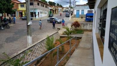 Photo of Chapada: Moradores de Wagner denunciam falta de fiscalização com chegada de ciganos no município