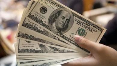 Photo of #Brasil: Dólar já é comercializado a R$5 em casas de câmbio do país; o euro bateu a casa de R$5,50