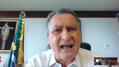 "Photo of #Vídeo: Rui dispara contra Bolsonaro em entrevista; ""A conta dos cadáveres será colocada no colo dele"""