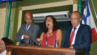 Photo of Bancada do PT em Salvador abre mão de 30% da alimentação que tem direito na Câmara