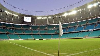 Photo of #Bahia: Governador Rui Costa diz que jogos de torneios de futebol no estado continuam suspensos