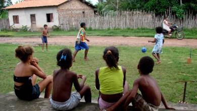 Photo of #Brasil: Deputados defendem permanência de quilombolas em Alcântara e fim de perseguição