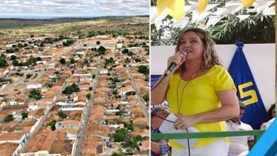 Photo of Chapada: Ex-prefeita de Nova Redenção é multada, terá de devolver R$454 mil e é denunciada ao MP
