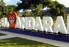 Photo of #Chapada: Câmara de Vereadores de Andaraí investe R$50 mil para combate ao coronavírus
