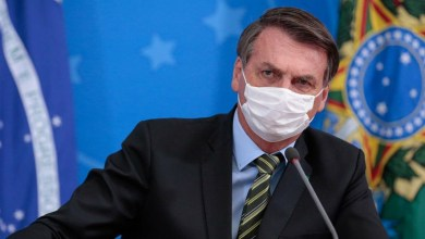 Photo of #Polêmica: Presidente Bolsonaro se nega a mostrar supostos exames negativos para coronavírus