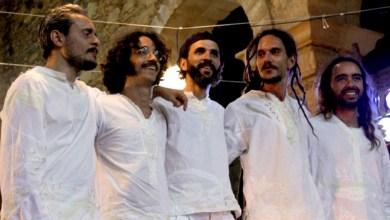 Photo of Chapada: Grupo Instrumental do Capão lança campanha para músicos se manterem durante quarentena da pandemia