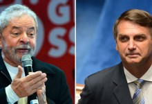 Photo of #Polêmica: Lula revela que PT contratou advogados e que partido vai se reunir para decidir sobre pedido de impeachment de Bolsonaro