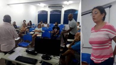 Photo of Chapada: Empresários de Lençóis discutem desafios e soluções para o setor de turismo no município