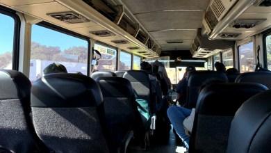 Photo of Chapada: Prefeitura de Seabra convoca pessoas que embarcaram em ônibus para Irecê com passageiro contaminado por Covid-19