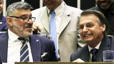 """Photo of #Polêmica: Ex-aliado de Bolsonaro fala sobre a morte de Bebianno; """"Vai ter festa no Palácio"""""""