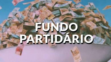 Photo of #Bahia: Prefeitos querem 100% do fundo eleitoral para a saúde; municípios não têm recursos para conter a Covid-19