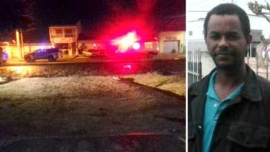 Photo of Chapada: Assassino invade residência e mata homem no sofá da casa no município de Morro do Chapéu