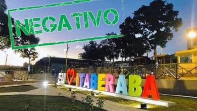 Photo of Chapada: Cai para dois o número de casos suspeitos de coronavírus no município de Itaberaba; 21 pessoas são monitoradas