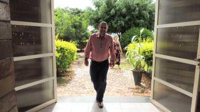 """Photo of """"Decidimos manter nosso posicionamento"""", diz secretário de Governo de Nova Redenção em resposta a Bolsonaro"""