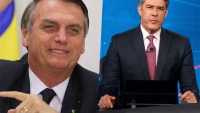 Photo of #Vídeo: Globo detona pronunciamento do presidente Bolsonaro e critica medidas de prevenção do governo