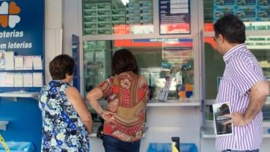 Photo of Chapada: Casa lotérica em Lençóis é reaberta e prefeito faz balanço das medidas contra o coronavírus