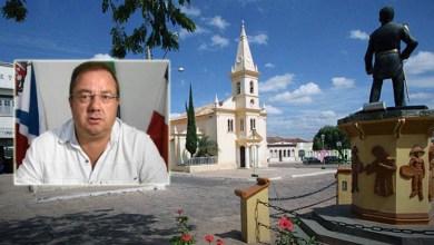 Photo of Chapada: Morro do Chapéu estabelece medidas contra o coronavírus e fiscaliza comércio de produtos de proteção