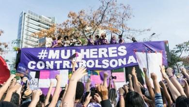 Photo of #Brasil: Dia Internacional da Mulher será marcado por manifestações contra o presidente Bolsonaro