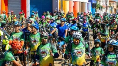 Photo of Chapada: Terceira edição do 'Pedal Licuri' é adiada devido a precauções de propagação do coronavírus em Souto Soares