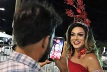 Photo of #Salvador: Drag Queen pede que artistas sejam incluídos em auxílio da prefeitura contra o coronavírus
