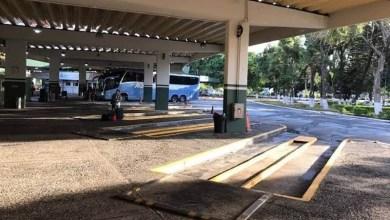 Photo of #Bahia: Governo aumenta para 34 o total de municípios com transporte intermunicipal suspenso
