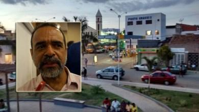 Photo of Chapada: Utinga impõe regras para reabertura do comércio local e mantém ações para conter a pandemia de Covid-19