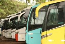 Photo of #Bahia: Governo estadual suspende transporte intermunicipal em mais sete cidades; total chega a 69