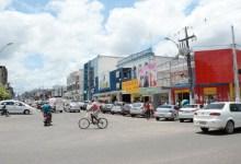 Photo of #Bahia: Prefeito de Alagoinhas libera parcialmente o comércio, mas volta atrás; cidade tem casos confirmados