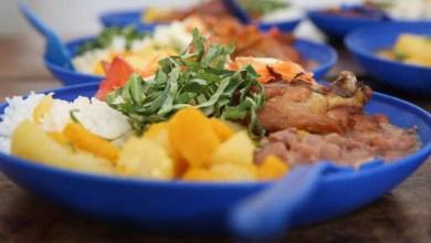 Photo of #Bahia: Com aulas suspensas, governo estadual tem 48h para fornecer comida a alunos da rede estadual após decisão judicial