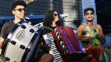 Photo of #Chapada: Banda de Lençóis tem instrumento roubado em SP e cria vaquinha virtual para comprar um novo